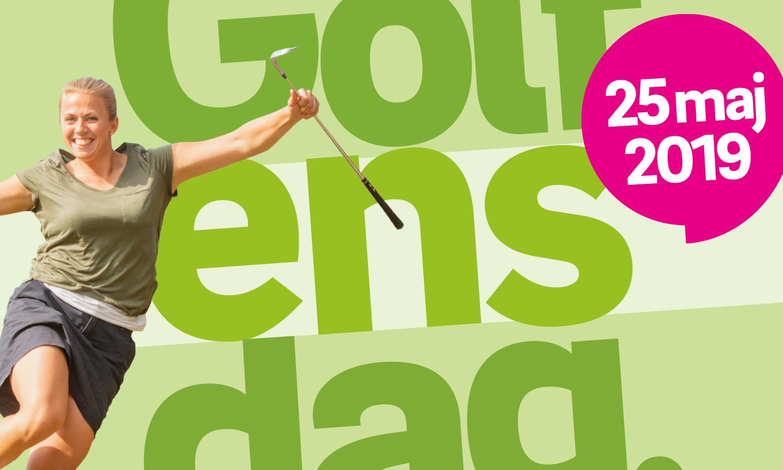 FB Golfens Dag