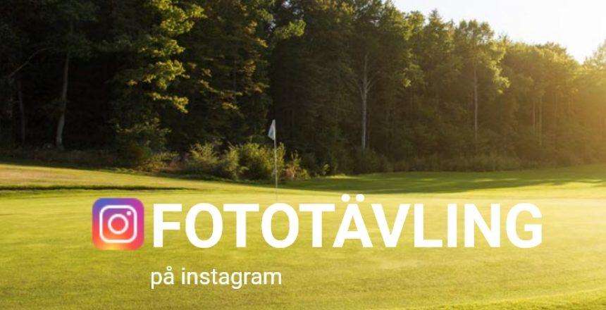 Fototävling IG Vs3