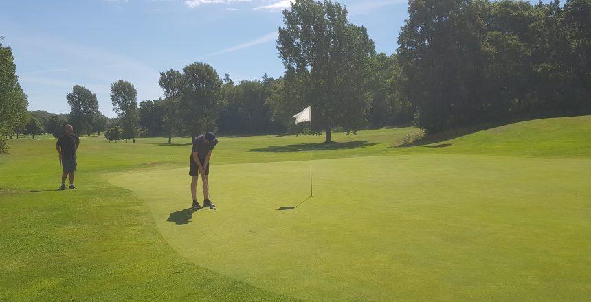 Golfstore