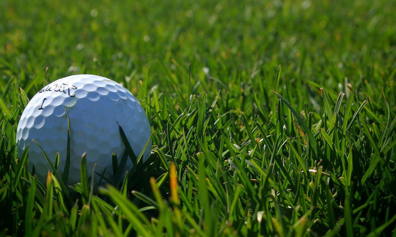 Golf 3962205 1920